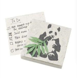 Pandapoo sketchpad