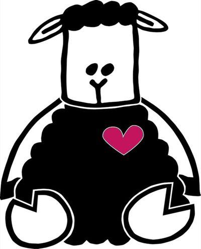 Angus heart 2