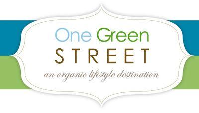 Onegreenstreetblog