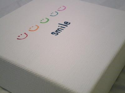 Smile_angle